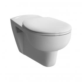 VITRA 5813 كرسي معلق لذوي الاحتياجات الخاصة
