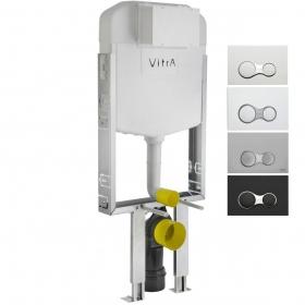 748-1850-01 VitrA