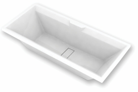 180x80 Coolbox