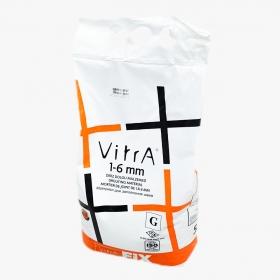 روبة فيترا 1-6 mm