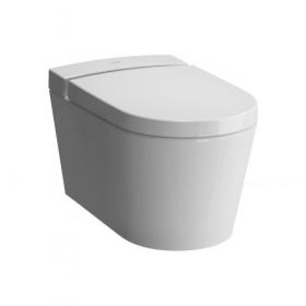VITRA 5173 كرسي معلق - خزان نظافة