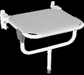 كرسي استحمام ذوي الاحتياجات الخاصة