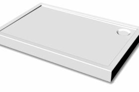 مونو فلات 90x80