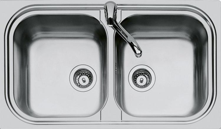 احواض مطابخ